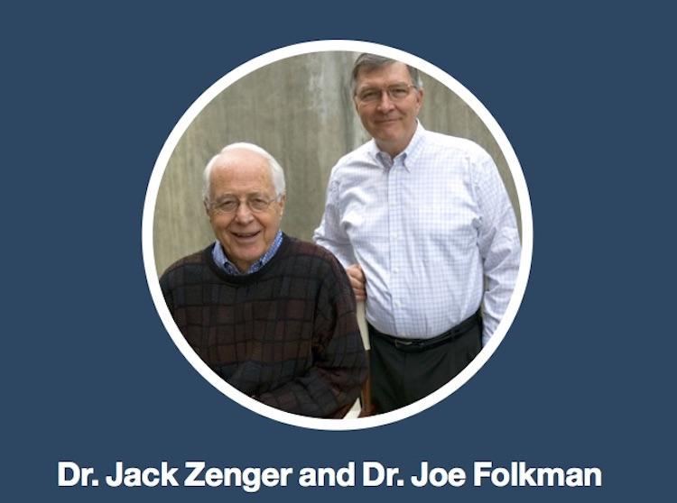 eBook 26 Jack Zenger and Joe Folkman