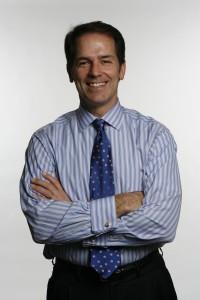 Jim Steele