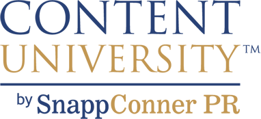 Content University